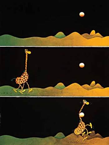 Girafgr_2
