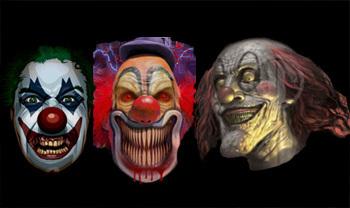 Evil_clowns