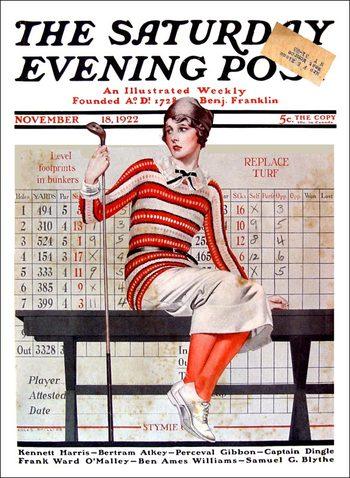 Saturday_evening_post_1922_11_18_a